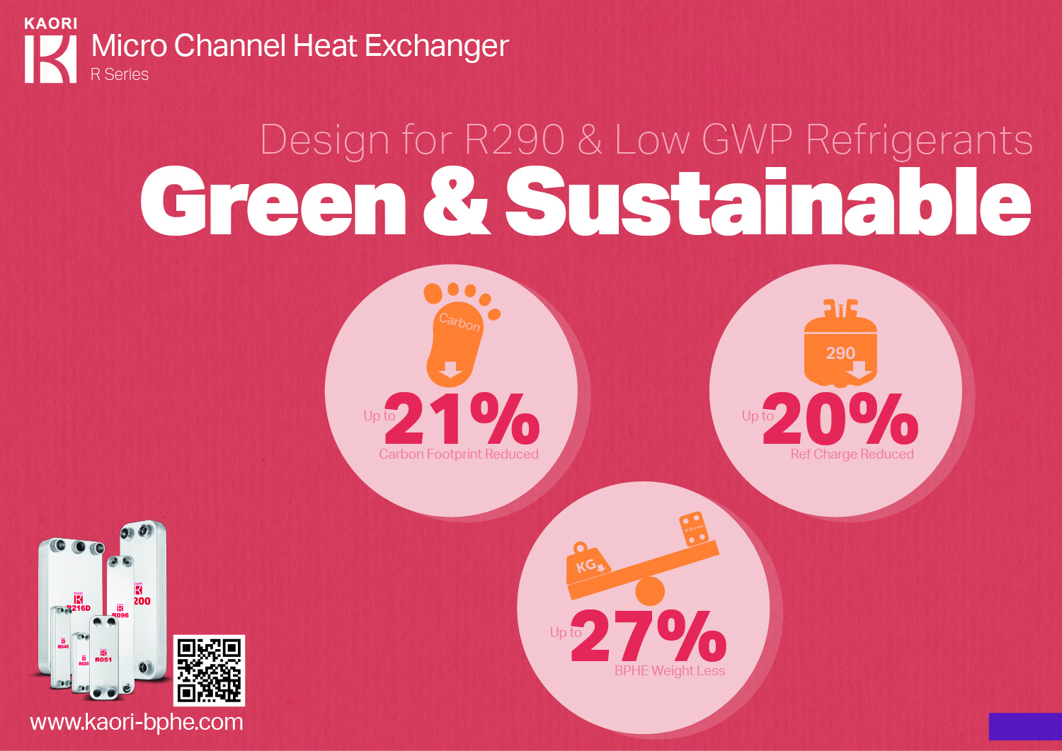 Are you looking for #GreenSolution ?